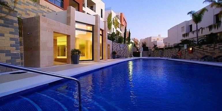 Элитная недвижимость за рубежом - аренда, продажа элитной