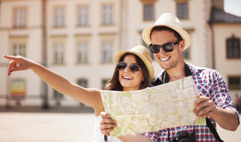 Картинки для туристы