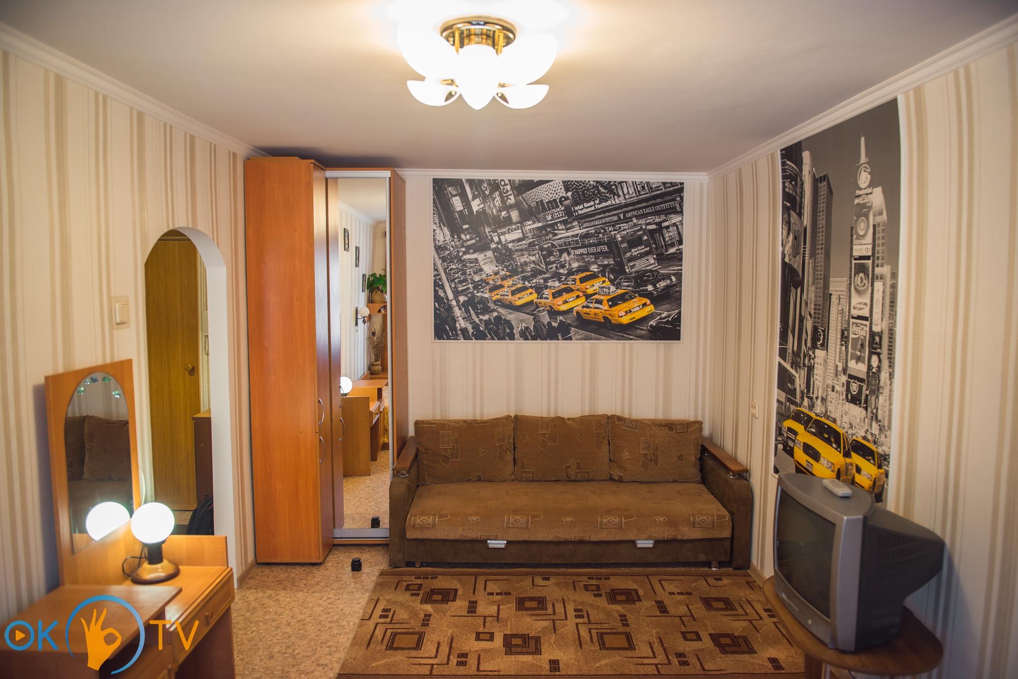 Comprare una camera da letto a Padova vicino al mare