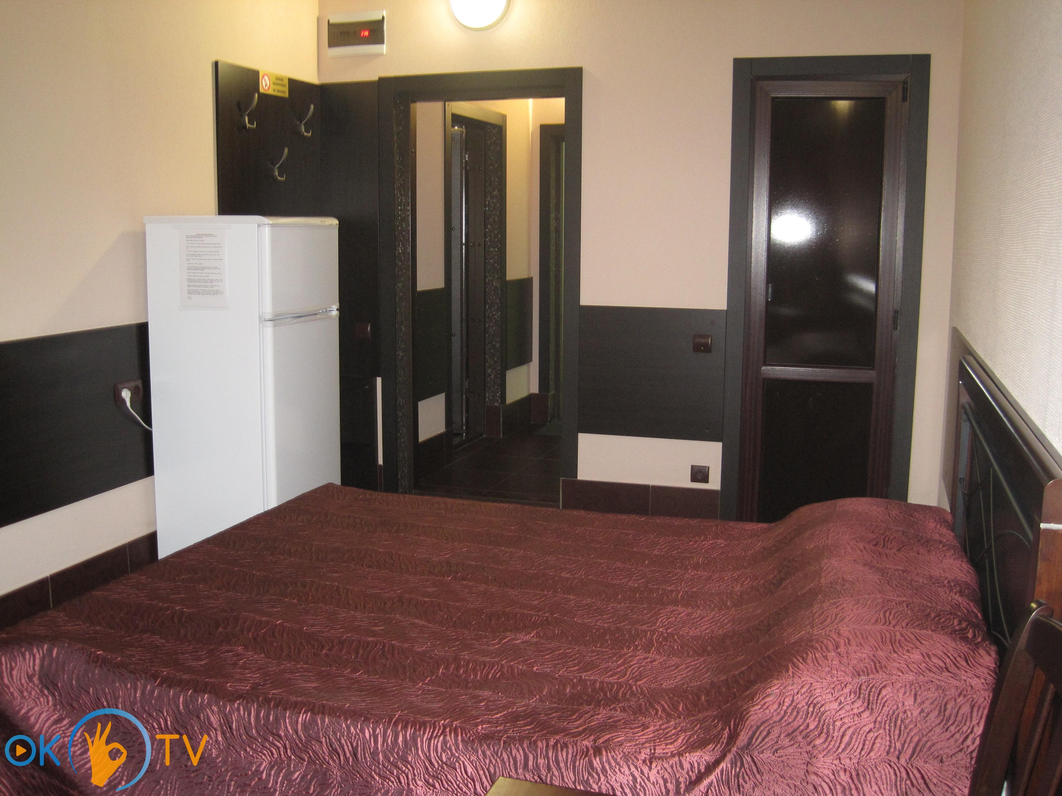 Rent an apartment Genoa Sea